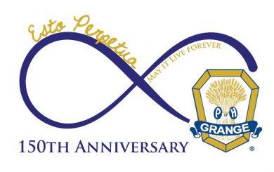 150th-Logo-390x245