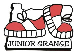 junior_or_logo