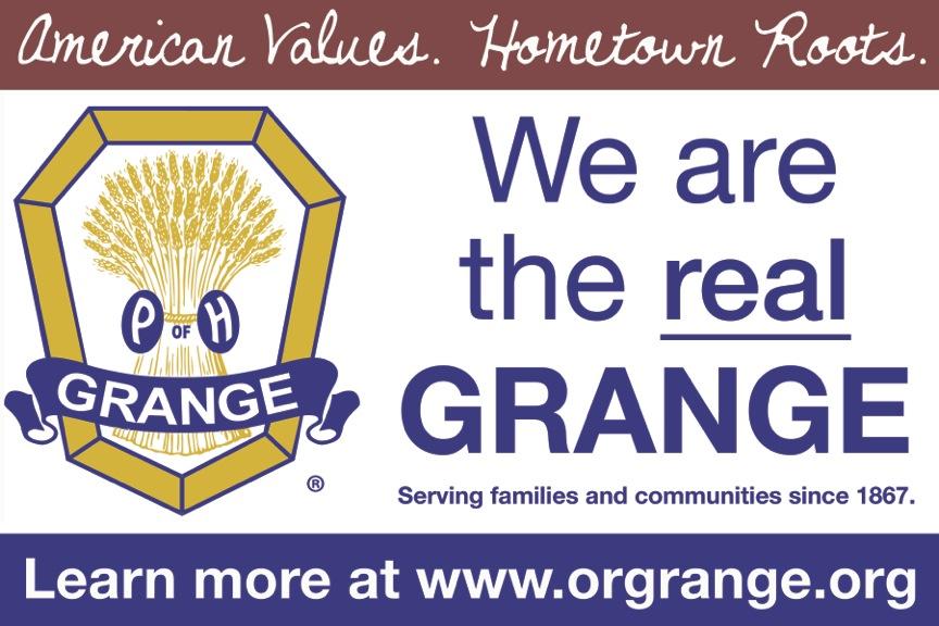 Image result for oregon grange